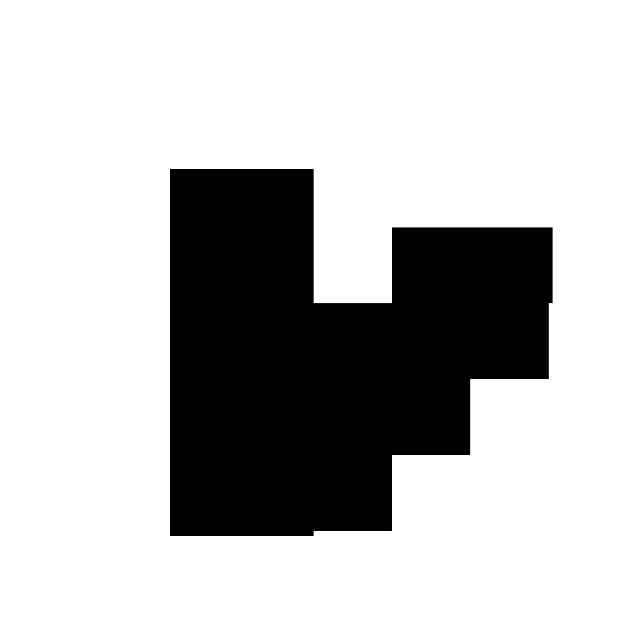 kurilka gutenberga