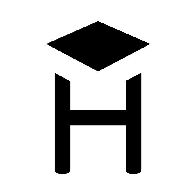 Hexlet