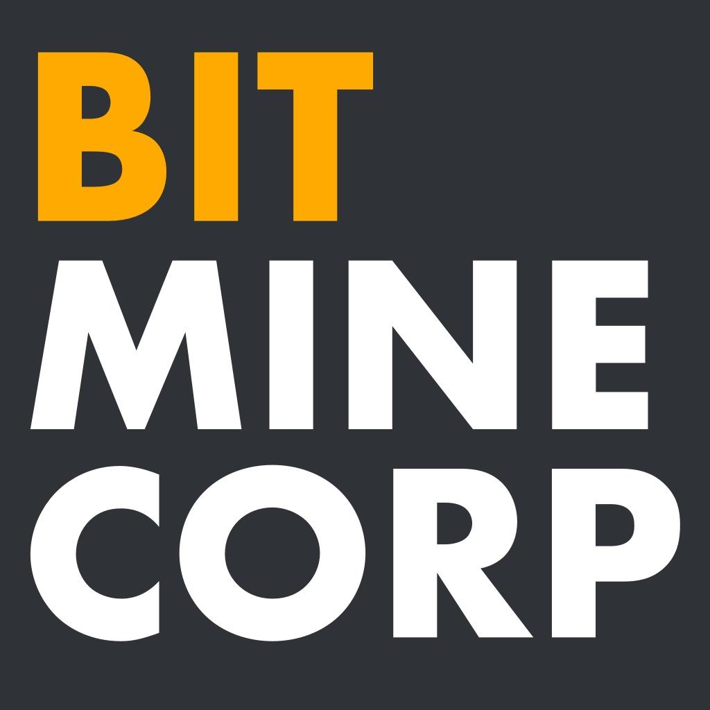 Bit Mine Corp