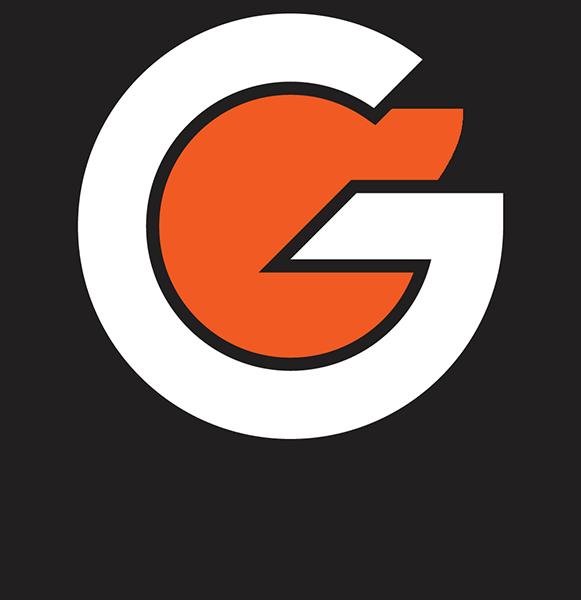 GCore Labs