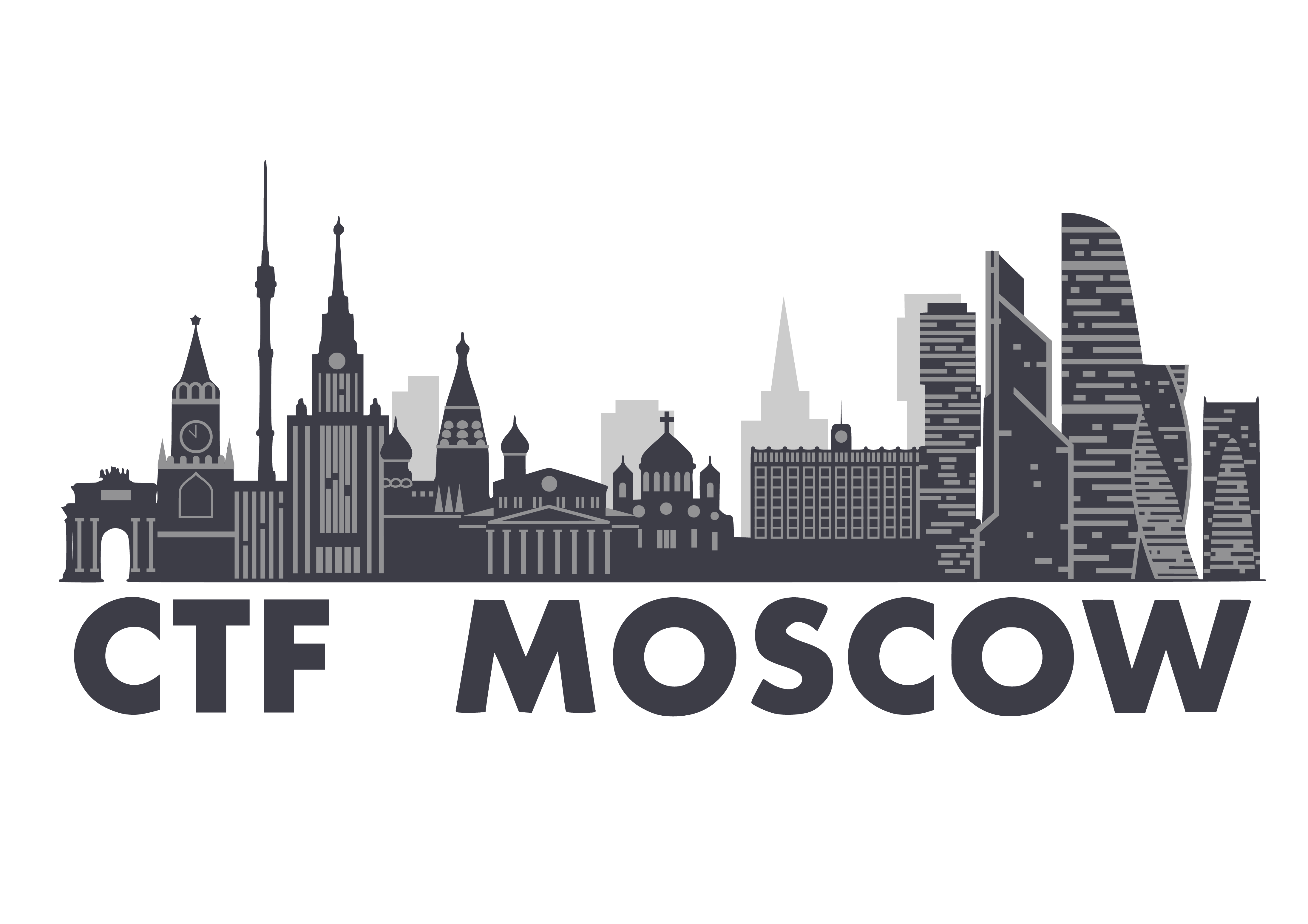 CTF.Moscow