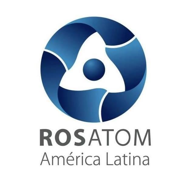 RosAtom America Latina