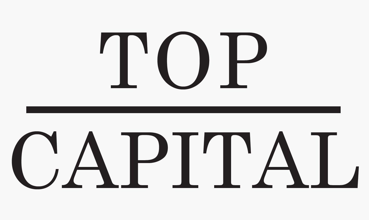 Top Capital