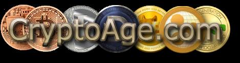 Crypto Age