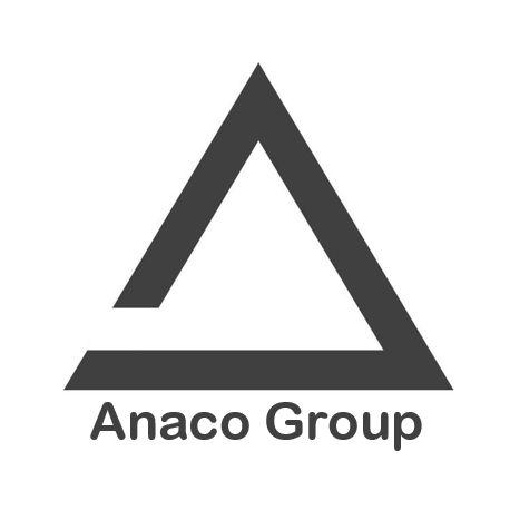 Anaco Group
