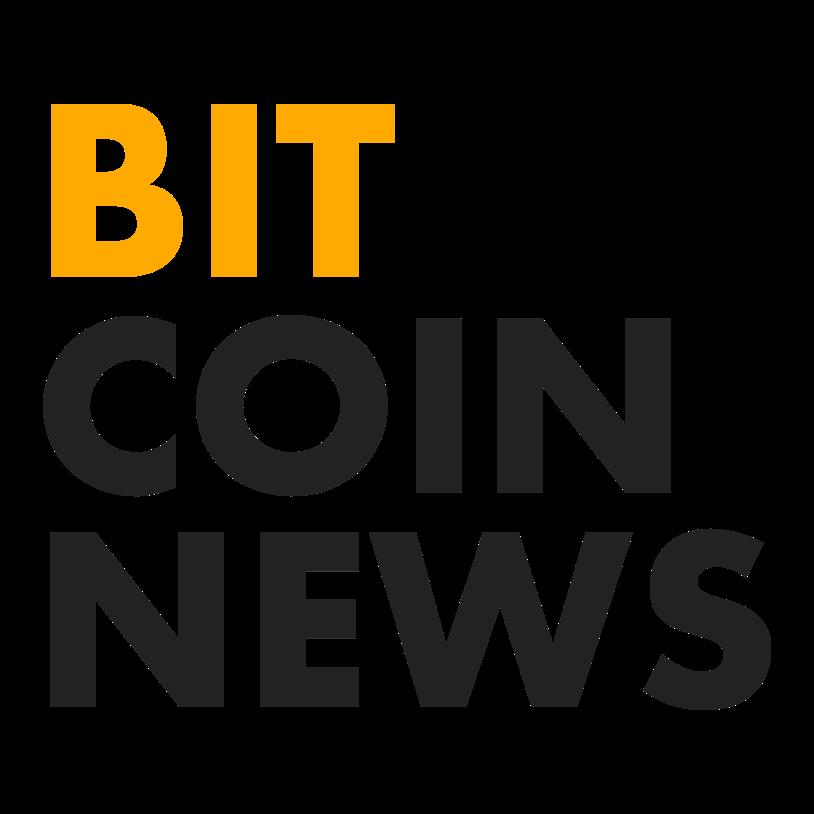 Bit Coin News