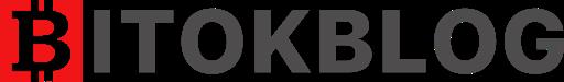 Bitok Blog