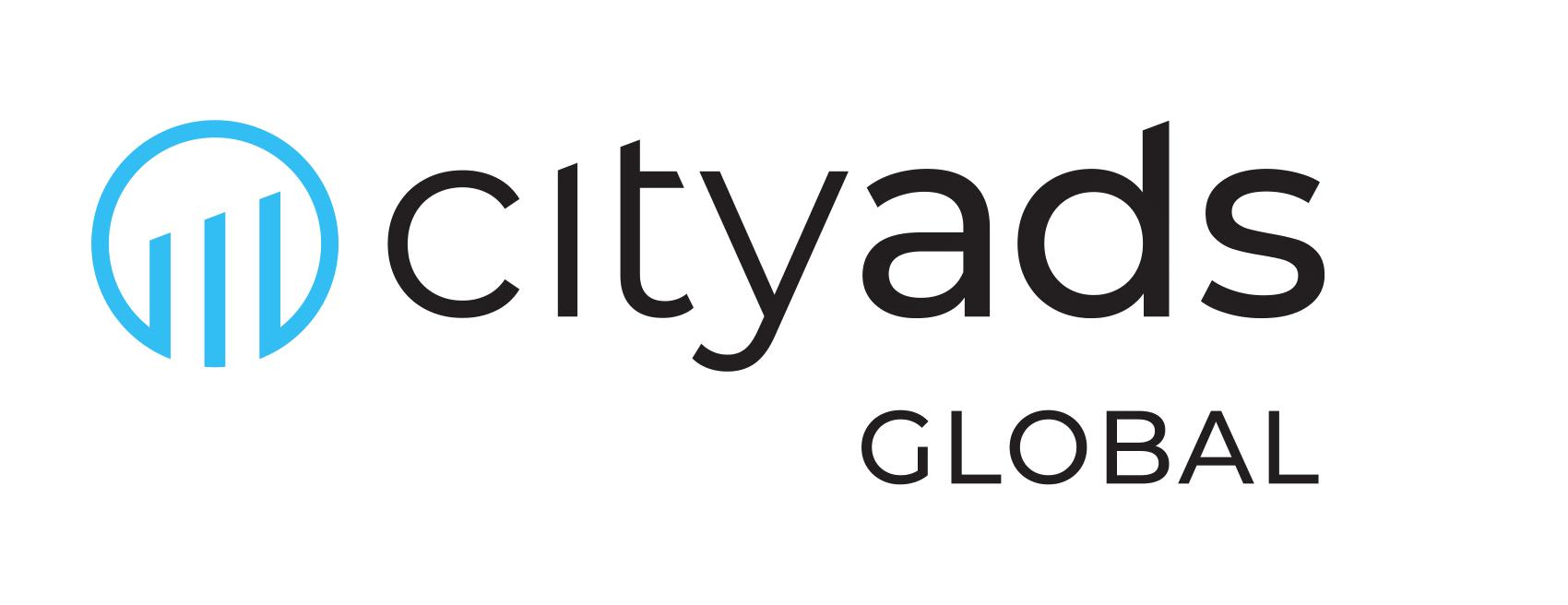Cityads Global