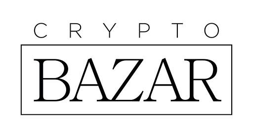 Crypto Bazar