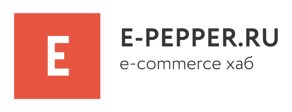 E-pepper.ru