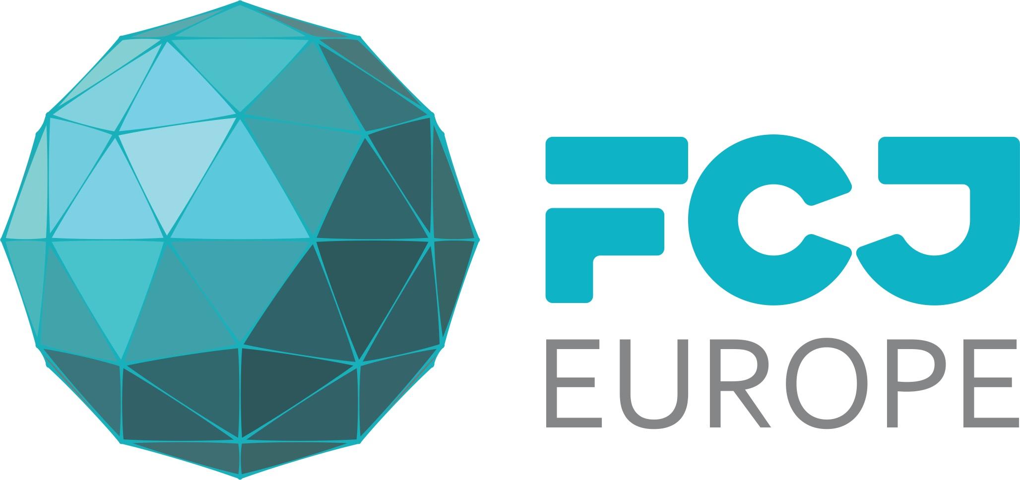 FCJ Venture Builder