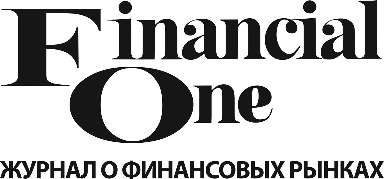 Financial one