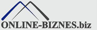 online-biznes