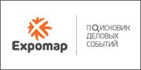 Expomap