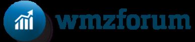 wmzforum