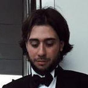 Ованес Габриэлян