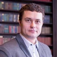 Денис Зорькин