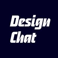 Design Chat